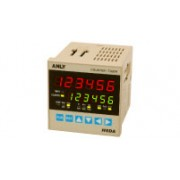 ANLY H8DA MULTI-FUNCTION DIGITAL COUNTER/TIMER
