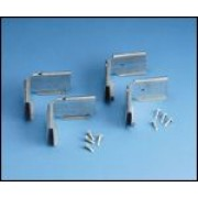 CADDY SFCLT Seismic Fixture Clamp