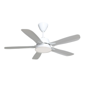 Nsb N Led Ceiling Fan