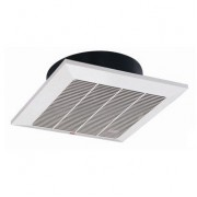 KDK 25TGQ7 Ceiling Ventilation Fan