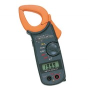 Kyoritsu 2017 Digital Clamp Meters