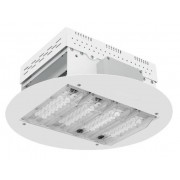 Nikkon LEDXion K14100 120W LED Highbay
