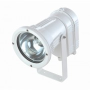 Nikkon S1568 Floodlight