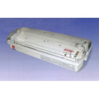 PNE PEJ108, PEJ108WP Emergency Light