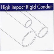 PVC Link High Impact Rigid Conduit
