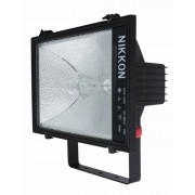Nikkon S3000 Floodlight