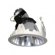 SJ Lite Architectural Downlight Recessed Adjustable 310