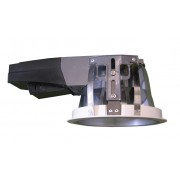 SJ Lite Architectural Downlight Recessed Horizontal 110