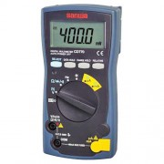 Sanwa CD770 Digital Multimeters