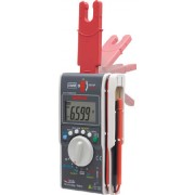Sanwa PM33a Digital Multimeters