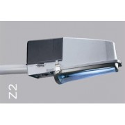 Schreder Z2 Public Lighting