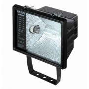 Nikkon S1500 Floodlight