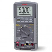 Sanwa PC510a Digital Multimeters