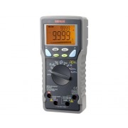 Sanwa PC710 Digital Multimeters