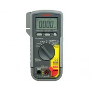 Sanwa CD731a Digital Multimeters