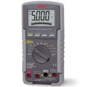 Sanwa PC500a Digital Multimeters