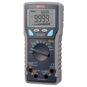 Sanwa PC700 Digital Multimeters