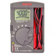 Sanwa PM11 Digital Multimeters
